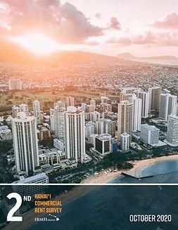 Hawaii Comm Report OCT .jpg