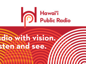 HAWAII PUBLIC RADIO: Survey: Nearly Half of Hawaii Businesses Did Not Pay Full Rent Last Year