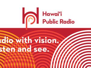 HPR: The Conversation: Outgoing Big Island Mayor Says Aloha To Long Career