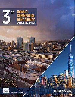 3rd Comm Rent Report FEB v6.jpg