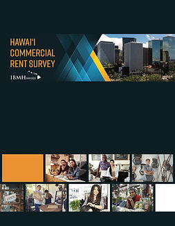 Hawaii Comm Report JULY COVER.jpg