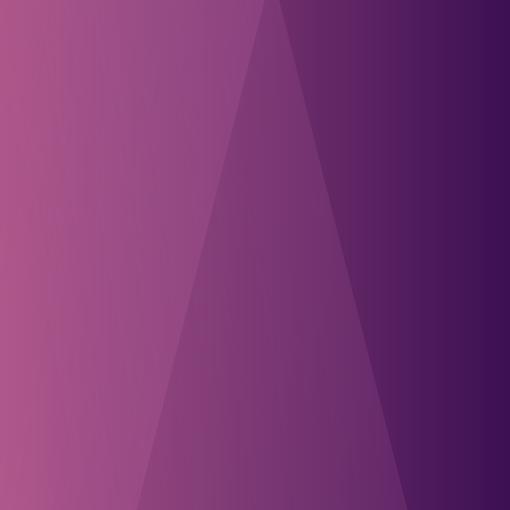 DU+ Library Vault Graphics (19).png