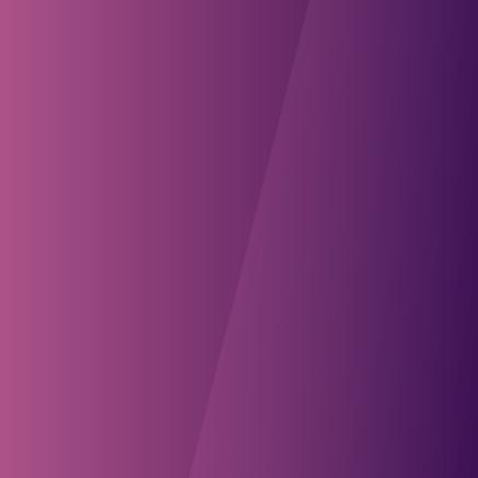 DU+ Library Vault Graphics (18).png