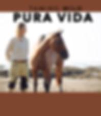 PURA_VIDA_MOVIE__VIMEO_BUTTON.jpg