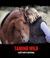 TAMING_WILD_MOVIE__VIMEO_BUTTON.jpg