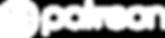 black-patreon-logo-png-2.png