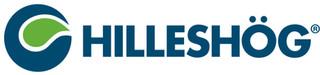 Hilleshög_logo.jpg