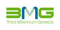 Third Millennium Genetics