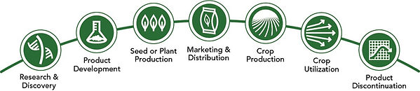 The Plant Product Lifecycle.jpg