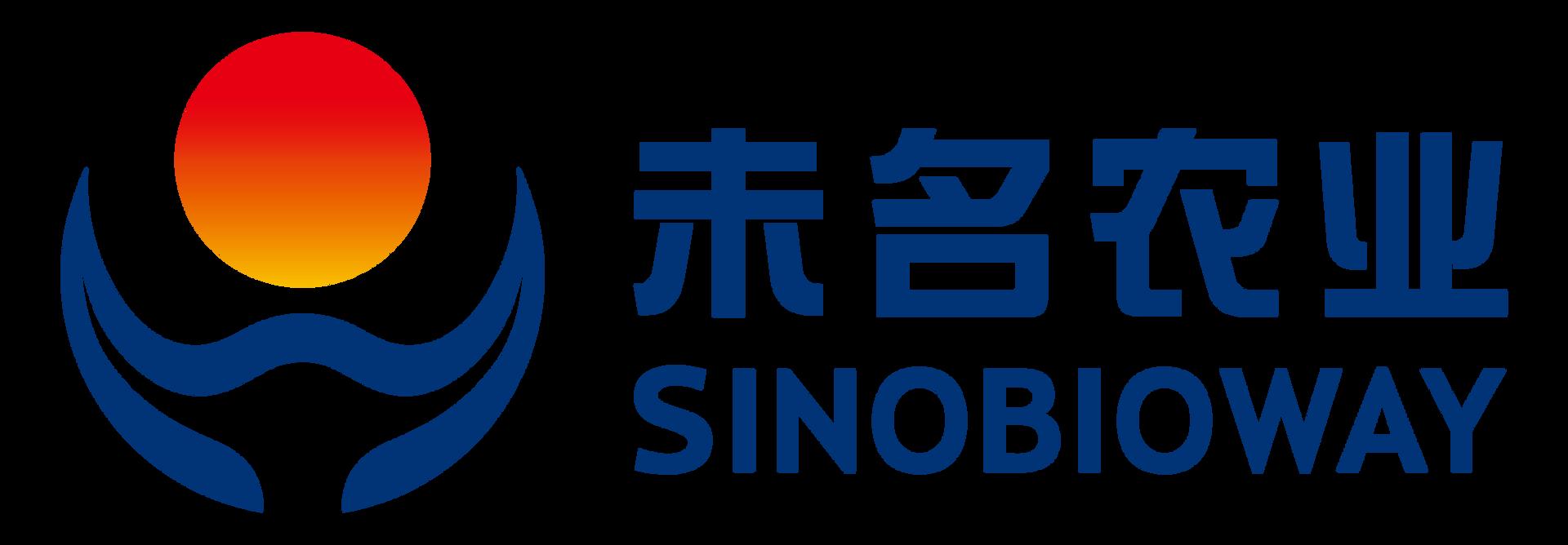 Sinobioway-Logo.png