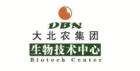 DBN-Logo-1.jpg