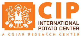 CIP_Logo_18cm_RGB.jpg