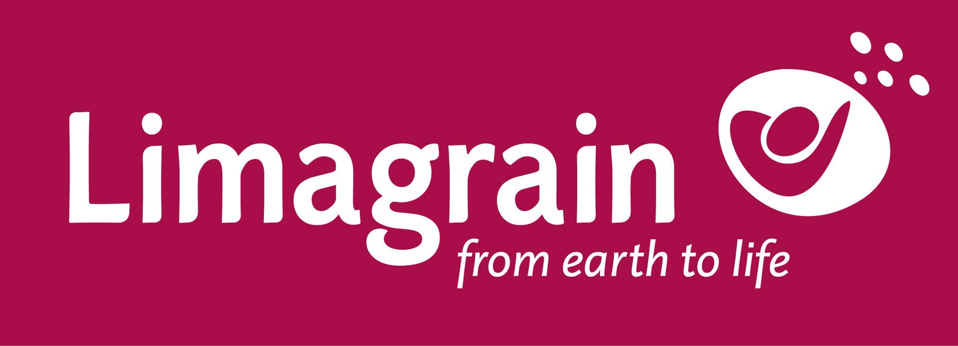 logo-Groupe-Limagrain-EN.jpg