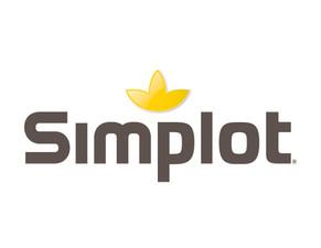 Simplot_Logo_FullColor.jpg
