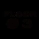 floor_3.png