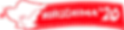 sub-logo2020.png