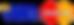 4f481b_3fc85056c34043f0ba83afdd64bbb284.
