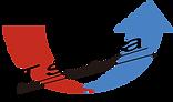 tsudass_logo