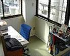 オフィス2.jpg