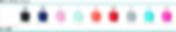 スクリーンショット 2019-03-01 8.22.25.PNG