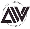 avv png.png