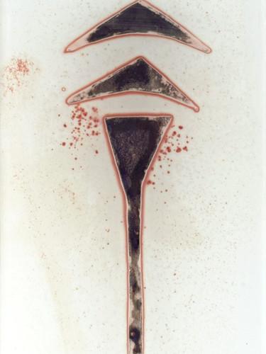 cuneiform7