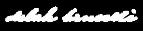 New DB Logo.png