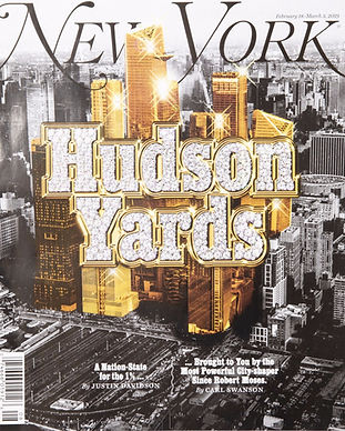 New_York_Magazine_edited.jpg
