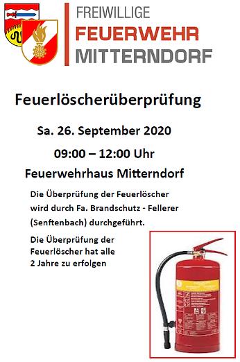 Feuerlöscherüberprüfung 2020.png