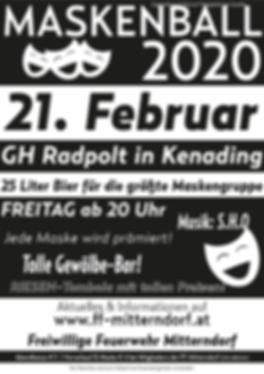 Maskenball_2020_A4_Postwurf.png