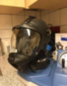 Atemschutzmaske.jpg