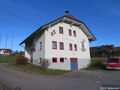 FF Haus.JPG