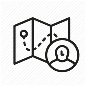 UX_icon-36-512.png