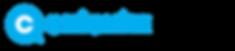 Contextmapp_logo_140612-03.png