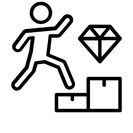 noun_continuous improvement_1876492.png