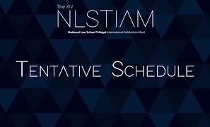Tentative Schedule Thumbnail.png