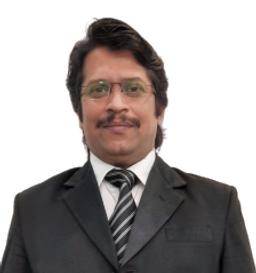 Manish_Sir.png