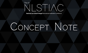 Concept Note Thumbnail.png