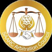 SAARCO logo.png