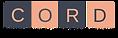 CORD Logo (1).png