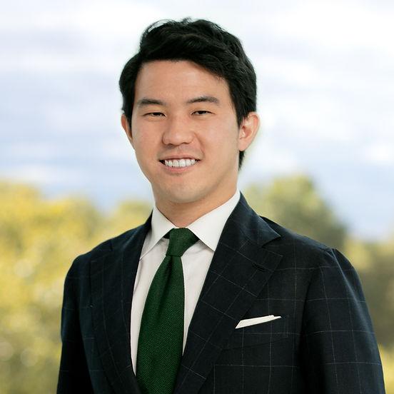 Jonathan Lim.jpg