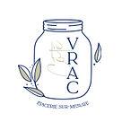 Côté Vrac