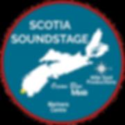 Soundstage Logo final.png