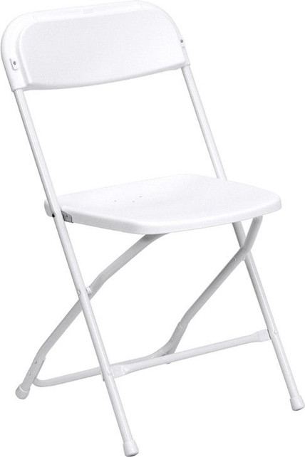 white_heavy_duty_stackable_folding_chair