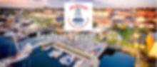 SeafestTriviaHeader_edited.jpg