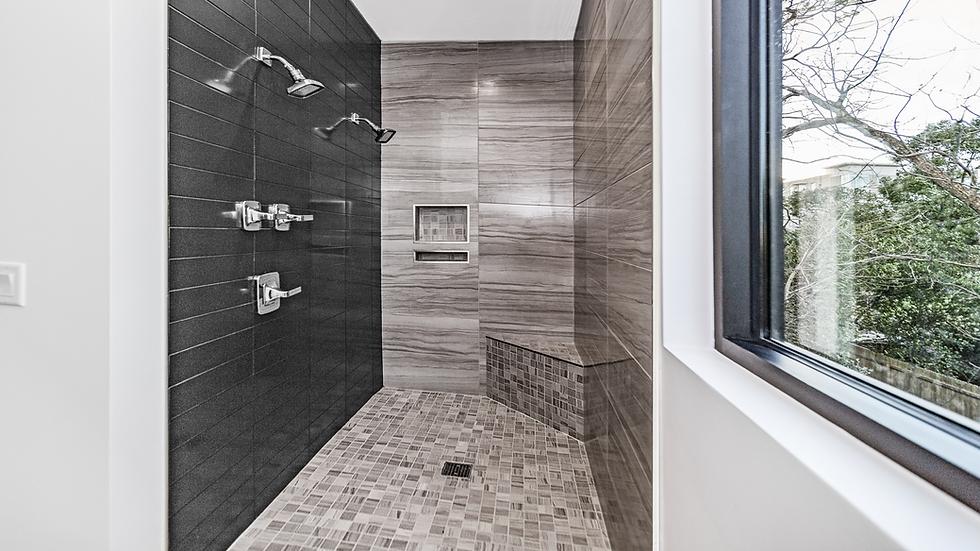 Shower%20of%20a%20modern%20luxury%20condominium_edited.png