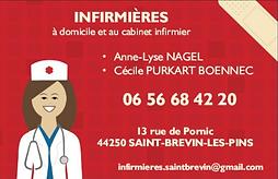 Carte de visite st brevin.png