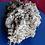 Thumbnail: Purple Frost $40/$60/$100/$180
