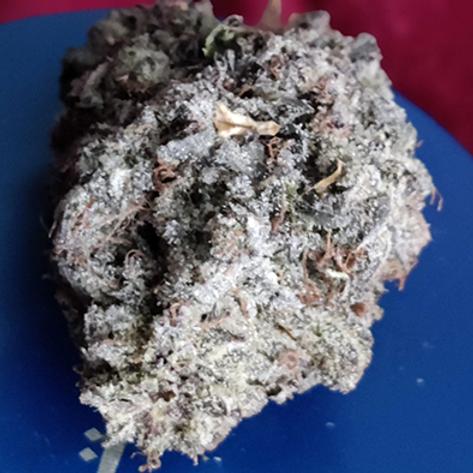Purple Frost $40/$60/$100/$180