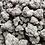 Thumbnail: Thin Mint GSC $40/$60/$100/$180